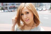 【素人】める20歳 渋谷でゲットした下ネタ大好きギャルは、潮吹きまくり!