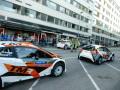 WRCフィンランドラリー★2017★