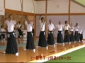 県民体育大会(一般男子・2回目)30~32.flv