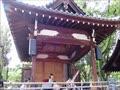 牛嶋神社.wmv